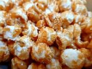 2nd Aug 2020 - Popcorn