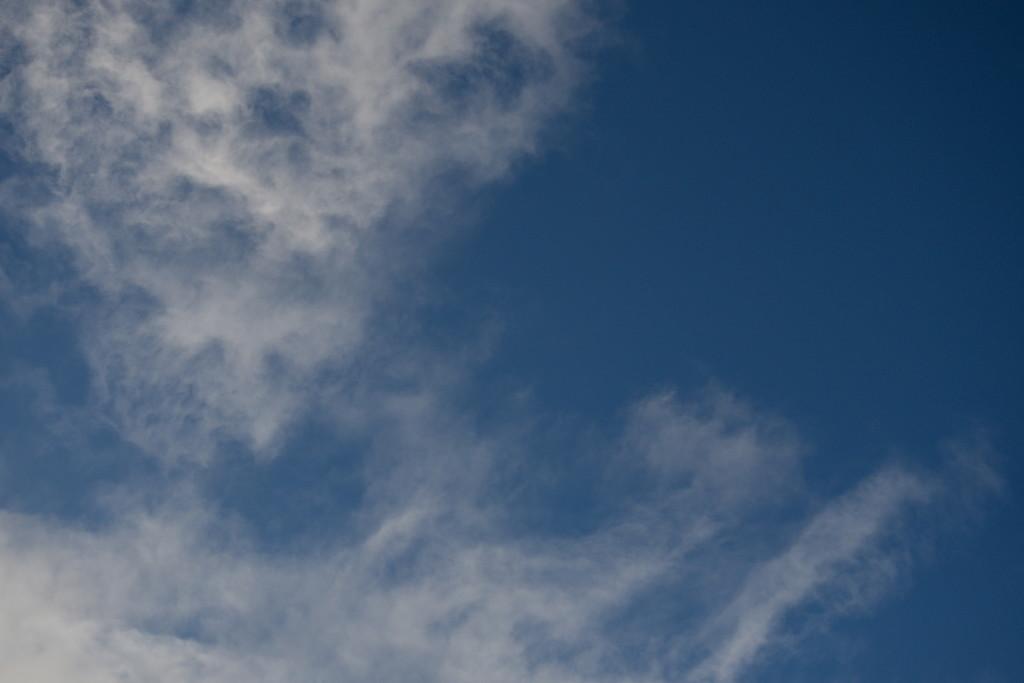 August Series - Pigeons Farm Sky (3) by kgolab
