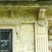 Ancestral House_4