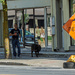 52 Week Challenge - Street Photography