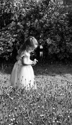 6th Aug 2020 - Birthday Girl