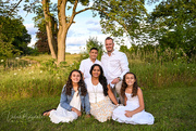 6th Aug 2020 - Family photo session