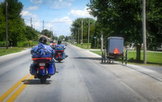 14th Jul 2020 - 2020 Motorcycle Adventure Day 7