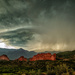 Garden of the Gods Supercell