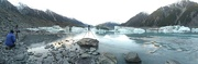 9th Aug 2020 - Mt Cook