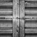 quonset doors