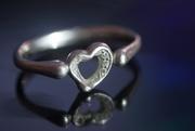 10th Aug 2020 - J- Jewelry