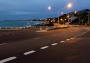 11th Aug 2020 - Evening walk