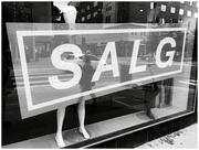9th Aug 2020 - SALG ('Sale')