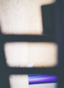 10th Aug 2020 - film strip
