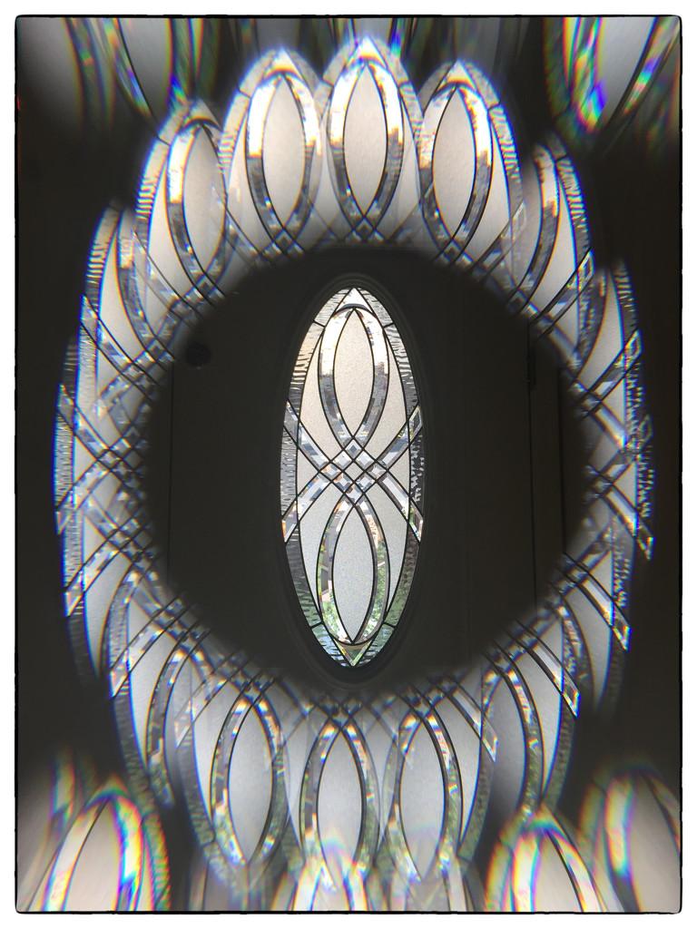Kaleidoscope 8-11 by joysabin