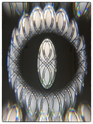 11th Aug 2020 - Kaleidoscope 8-11