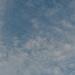 August Series - Pigeons Farm Sky (11)