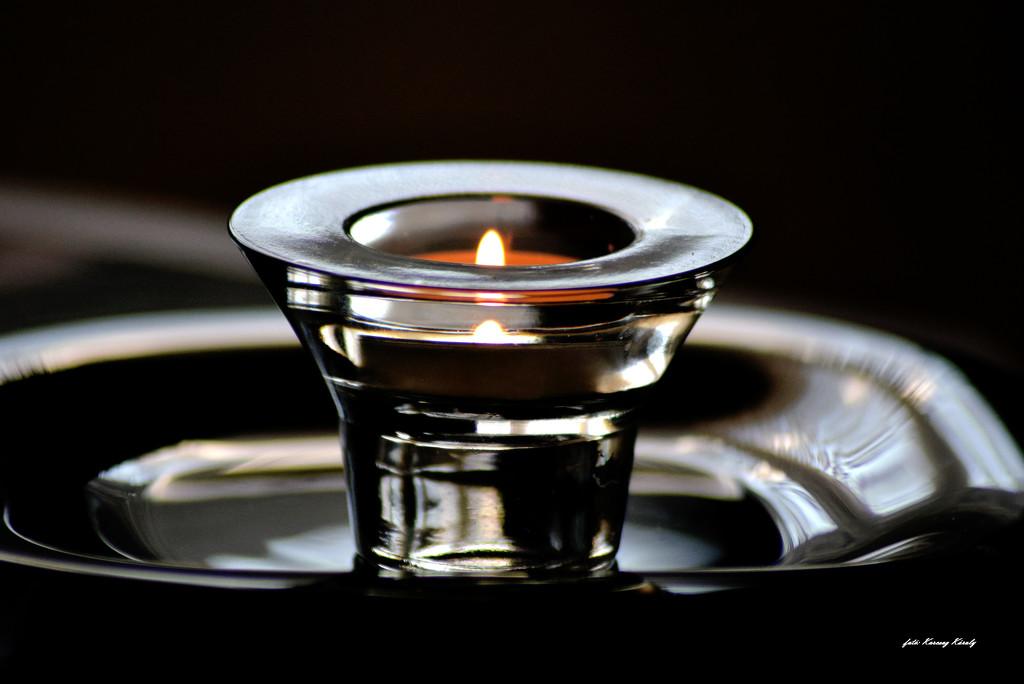 Remembrance..... by kork