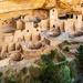 Mesa Verde NP Cave Dwellings