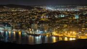 14th Aug 2020 - Night view