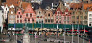 14th Aug 2020 - 0814 - Brugge