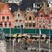 0814 - Brugge