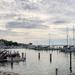 Mackinac Island, Michigan by lsquared