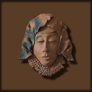 18th Aug 2020 - Mask