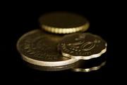 19th Aug 2020 - Curves On Coins DSC_3056