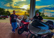 18th Jul 2020 - 2020 Motorcycle Adventure, Day 11