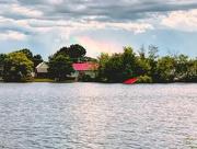 19th Aug 2020 - Fuzzy Rainbow