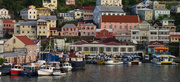 20th Aug 2020 - 0820 - St George's, Grenada