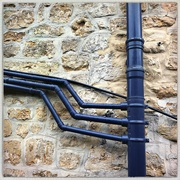 21st Aug 2020 - Pipes