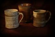 21st Aug 2020 - Coffee Mugs
