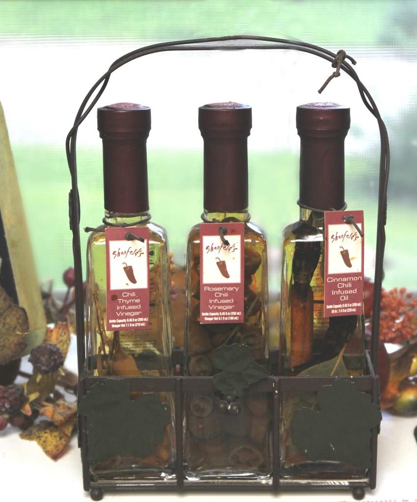 Vinegar by judyc57