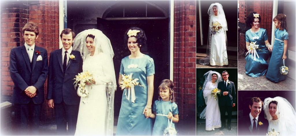22-8-1970 - a few snapshots by quietpurplehaze
