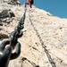 Climbing by stefanotrezzi