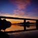 Bridge by lynnz