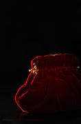 23rd Aug 2020 - red velvet