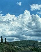 24th Aug 2020 - Umbria