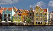 24th Aug 2020 - 0824 - Wilmstad, Curacao