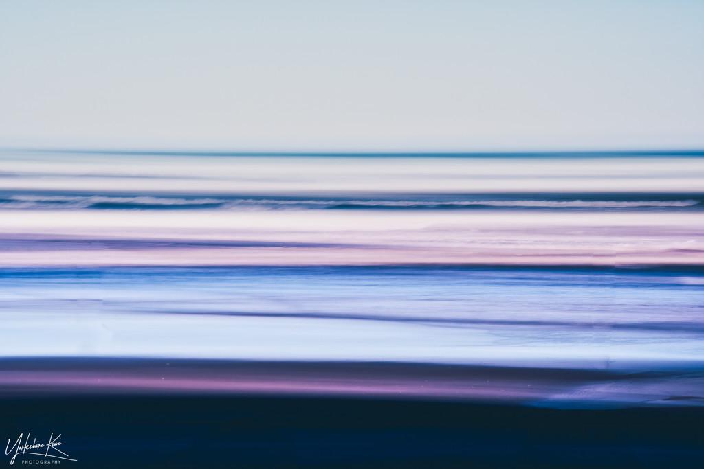 horizon by yorkshirekiwi
