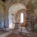 MEDIEVAL CHURCH by santina
