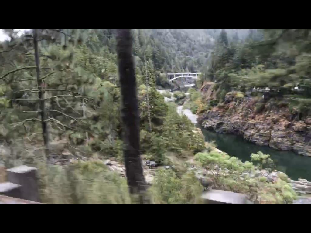 Screen shot by pandorasecho
