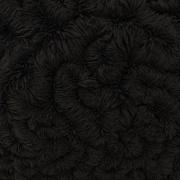 26th Aug 2020 - Dark Matter, 2014