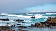 28th Aug 2020 - The wild Atlantic