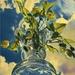 Impressionist art by louannwarren