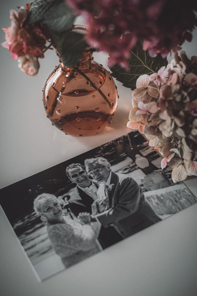 some photos have been printed by jackies365