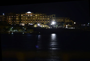29th Aug 2020 - THE WESTIN DRAGONARA HOTEL