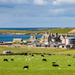 Sumburgh Hotel by lifeat60degrees