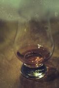 29th Aug 2020 - I love the Glencairn glass...