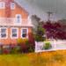 rain impression by jernst1779
