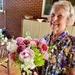Happy 94th Birthday, Aunt Mary Gene!