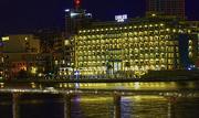 31st Aug 2020 - HOTEL CAVALLIERI